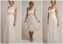 casual country wedding dresses outdoor country wedding dresses pictures di candia fashion
