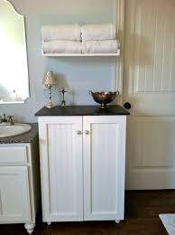 articles with ikea white laundry cabinets tag white laundry