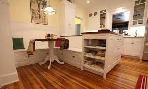 Kitchen Made Cabinets by Amish Made Custom Kitchen Cabinets Schlabach Wood Design