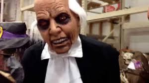 Halloween Butler Costume Halloween Decorations