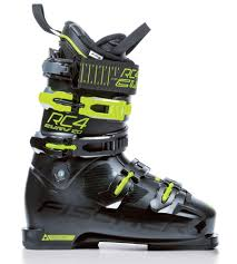 ski boots u0026 shoes cross country ski boots