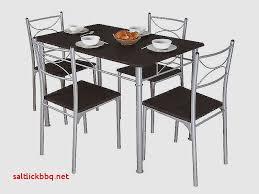 table cuisine avec chaise table a rallonge fly pour idees de deco de cuisine best of