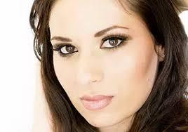 makeup classes mn makeup artist minneapolis mn lianna beauty pricing