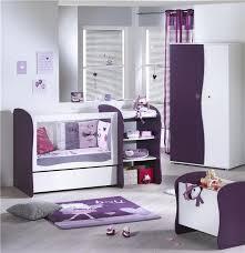 chambre bébé violet ophrey com rideaux chambre bebe sauthon prélèvement d