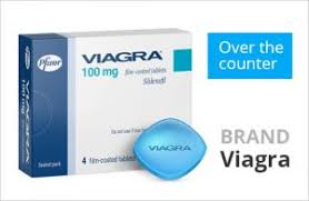 over the counter viagra get it now online and forget about ed