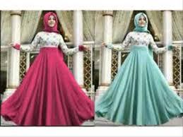 Baju Muslim Grosir grosir baju muslim thamrin city