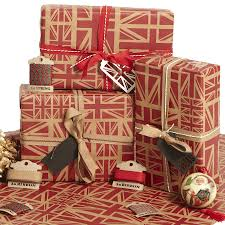 christmas wrapping paper sets union christmas decorations decoration image idea