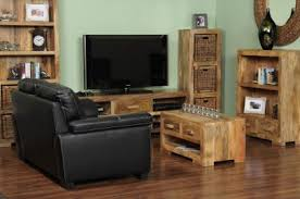 livingroom funiture solid wood living room furniture trade furniture company