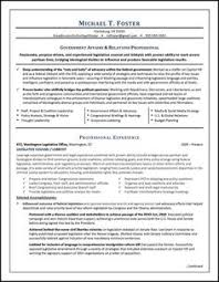 Sample Resumes For Lawyers by Business Analyst Sample Resume Page 1 Project Management
