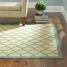 what to look for in an area rug smart shopping tips