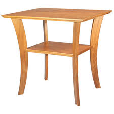 golden oak end tables looking for contemporary end table finish golden oak low price in usa