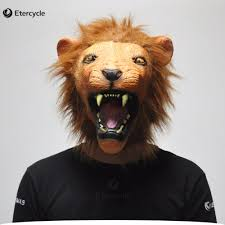 popular halloween lion buy cheap halloween lion lots from china