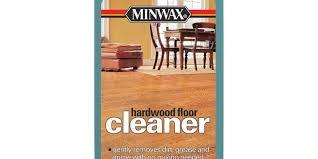 Method Wood Floor Cleaner Housekeeping Superb Method Wood Floor Cleaner 2