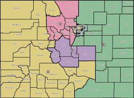 Map Of Colorado State by Friday Funnies This Time The Joke U0027s On All Of You U2013 Colorado U0027s