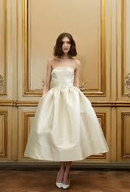 robe de mariee retro robe de mariage les modèles qui nous font rêver cosmopolitan fr