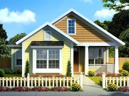 narrow lot home plans narrow lot ranch house plan with study