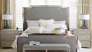 martha stewart furniture bernhardt home design furniture