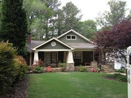 majestic exterior craftsman style house details n craftsman style