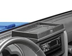 2007 jeep wrangler unlimited accessories 26 best jeep accessories images on jeep accessories