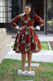 772 best afrique fashion images on pinterest african style