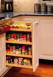 unique kitchen storage ideas home design and decor ideas