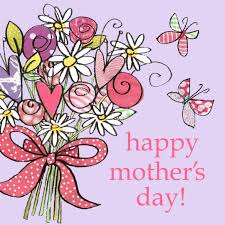 mothers day card http mothersdayquotesfromdaughter blogspot fi 2013 10 mother day