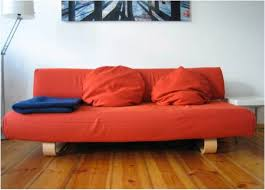 Ikea Sofa Red Sofa Beds Ikea Roselawnlutheran