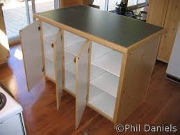 Cottage Pine Furniture by Custom Pine Cottage Kitchen Hart Furniture