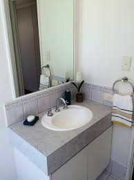 bathroom mirrors perth bathroom mirrors perth wa with lastest image in south africa