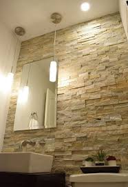 half bathroom ideas half bath renovation hometalk