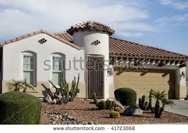 southwest house southwest house stock images royalty free images vectors