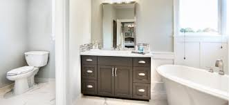 Bathroom Bathroom Renovations Ottawa Innovative On Bathroom Within - Bathroom design ottawa