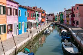 Burano Italy Burano Italy Travel Photography And Stock Images By Manchester
