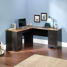 Staples Corner Computer Desk Corner Computer Hutch Fice Corner Computer Desk With Hutch For