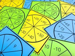 guided math must have math materials the brown bag teacher