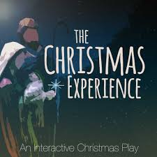 thanksgiving plays for children christmas play scripts and skits the skit guys