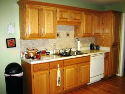 narrow kitchen cabinet solutions small kitchen cabinet solutions color ideas images