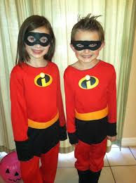 halloween costumes sarasota fl another online mom our family u0027s halloween costumes the incredibles