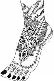 image result for mehendi designs arabic sketches henna