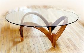 artistic coffee table coffee tables thippo