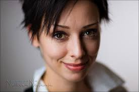 best lighting for portraits 85mm the best lens to change your portrait photography tangents