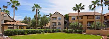 3 bedroom apartments phoenix az apartments in phoenix az rancho ladera apartments in south phoenix
