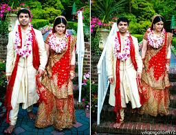 groom indian wedding dress groom dress for marriage wedding ideas
