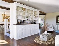 livingroom cabinets fascinating living room cabinets ideas for home interior design