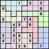 20 000 nonomino sudoku puzzles u2013 boldts net