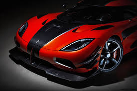 koenigsegg fast and furious 7 geneva debuts 2016 koenigsegg agera rs and agera finale