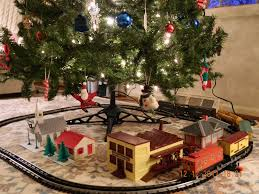 tree up mylargescale forums g scale