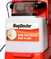 Rug Dr Rental Price 189 Best Rug Doctor Carpet Cleaning Machine Images On Pinterest