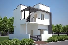 100 30 x 30 sq ft home design 4 indian duplex house plans