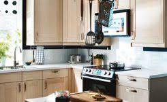Ikea Kitchen Cabinet Catalog Design Kitchen Cabinets Online Wonderful How To Read Kitchen